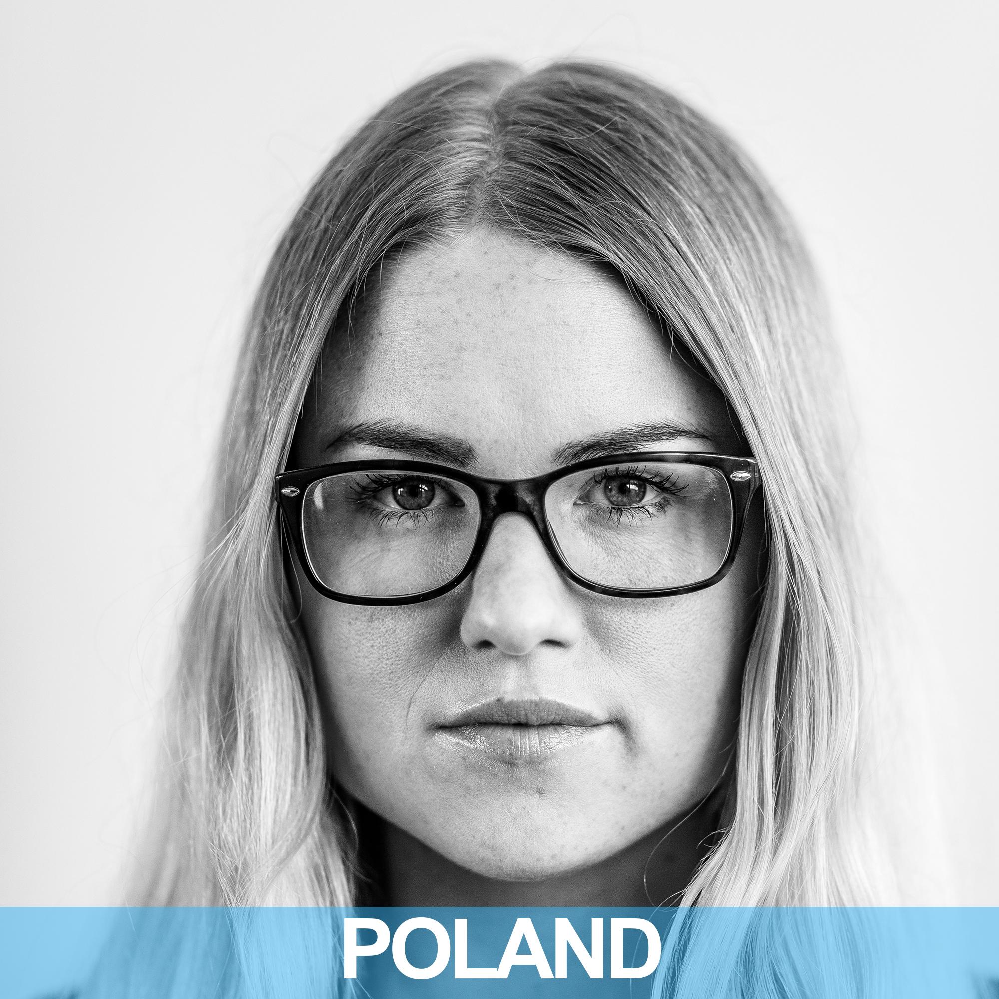 Maria Danmark Nielsen