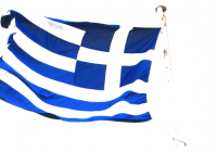 Nazi Repayments Bring Hope to Greece