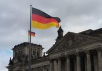 Ich bin ein Berliner!