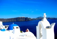 Sundays in Greece are no longer off