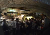 Savamala: Home is where the heart is for Belgrade's creatives