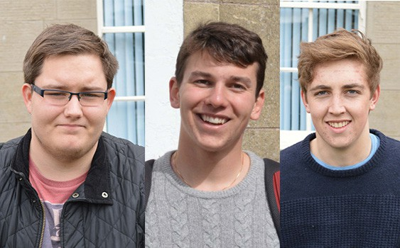 An empowered youth may turn out to be the Scottish independence referendum's greatest legacy