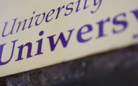 Student-craving Polish universities on the prowl in Ukraine