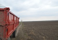 Seeds of change planted in Serbian Agriculture